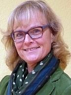 Sabine Fastabend