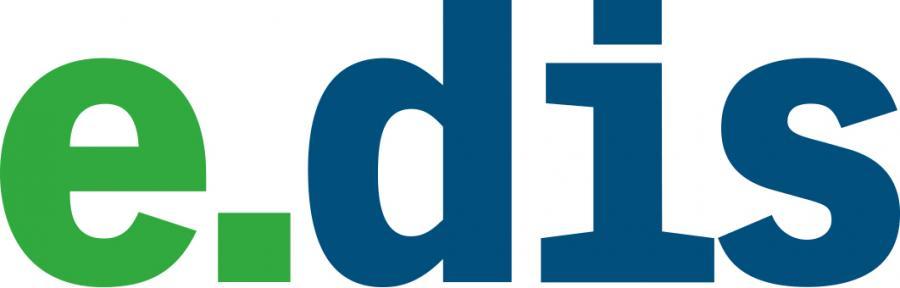 E.dis