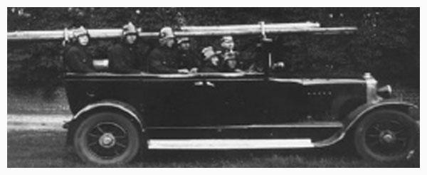 LF von 1936