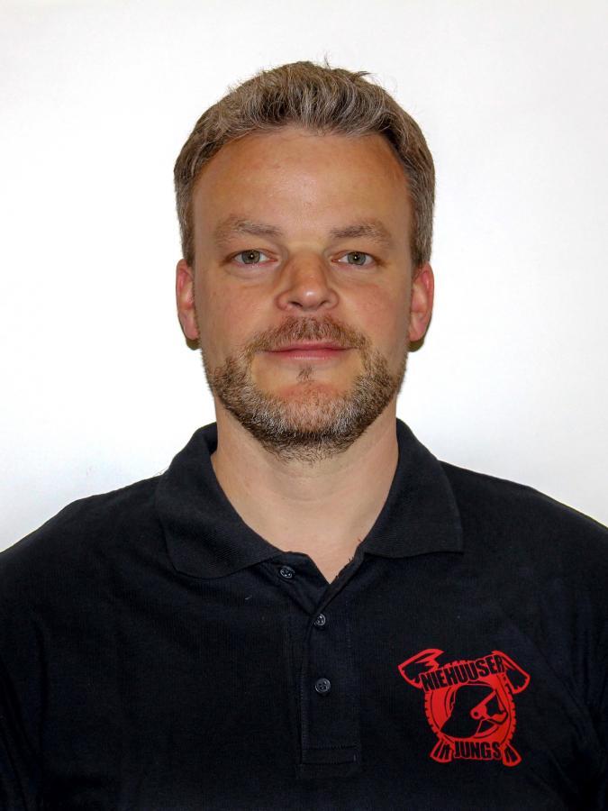 Bernd Neu