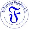 SV Fortuna Brücken e.V.