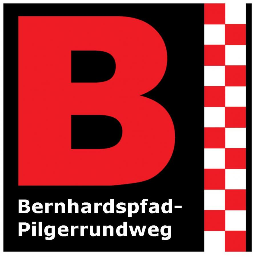 Piktogramm_ Pilgerrundweg