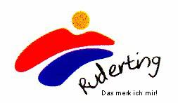 Logo Ruderting