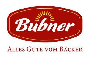 Bubner Logo