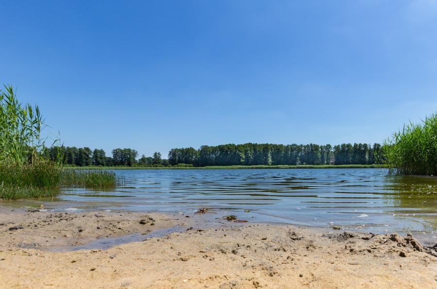Lottschesee_Badestelle