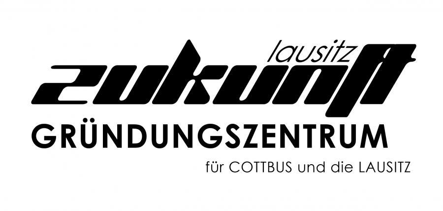 Logo GW Zukunft Lausitz