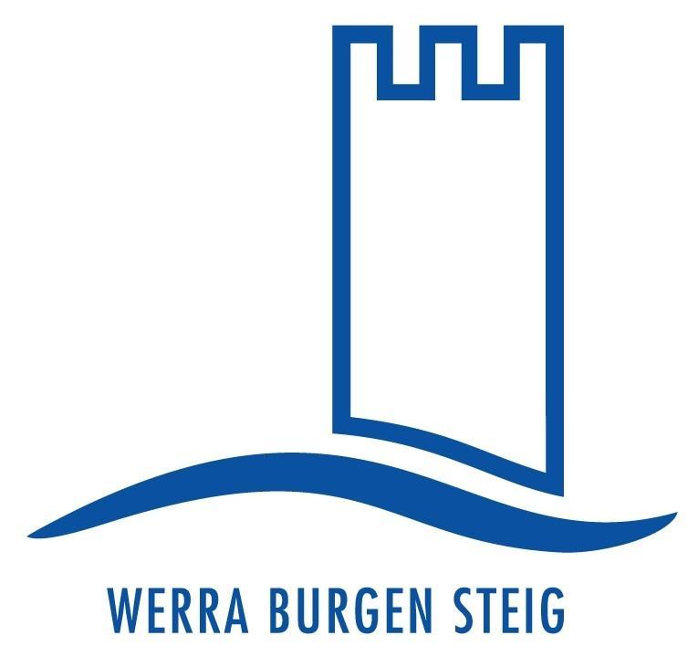 Werra Burgern Steig