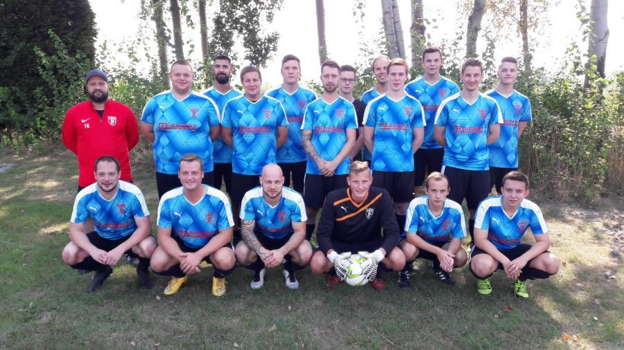 Herren-III_Saison-18-19