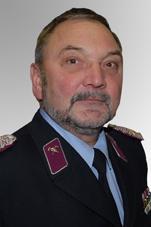 Klaus-Günter Terpe