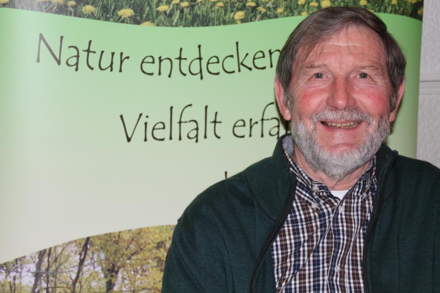 Volker Rollmann