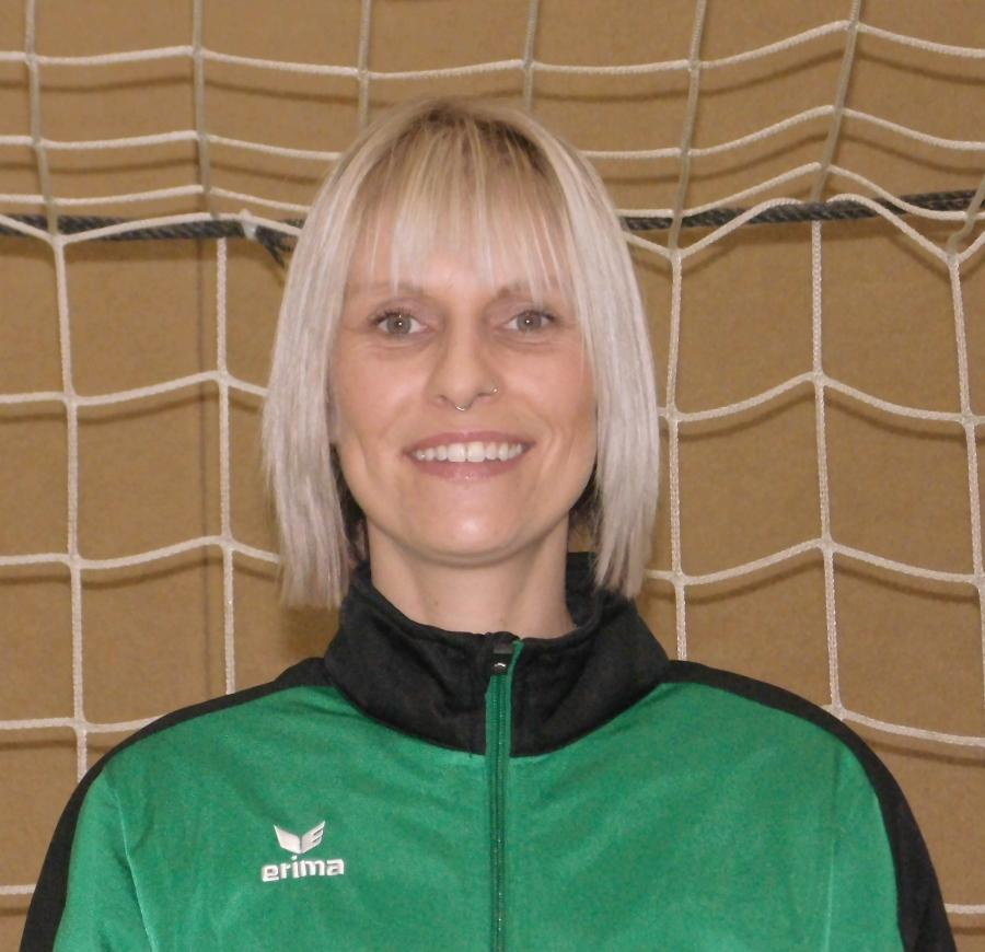 Jenny Korbel