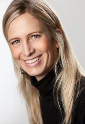 Sandra Kalter