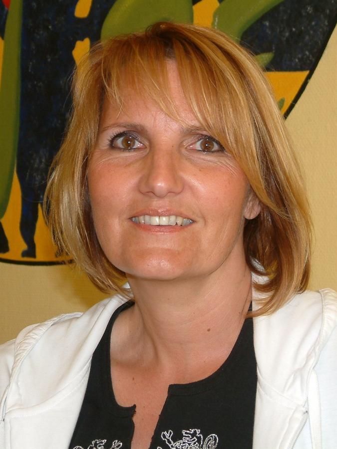 Karin Herp
