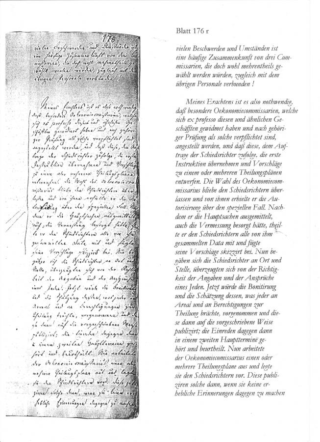 Mai 1809 - 5