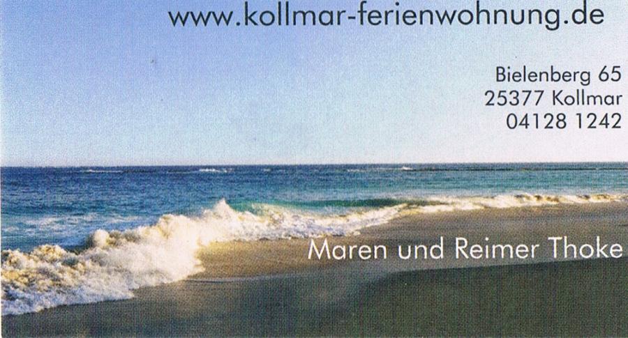 kollmar-ferienwonung.de