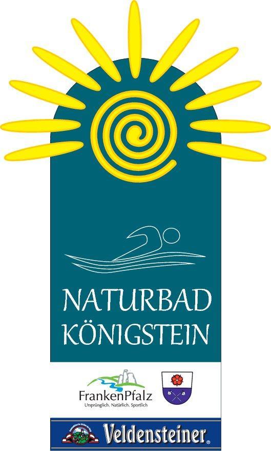 Naturbad-logo