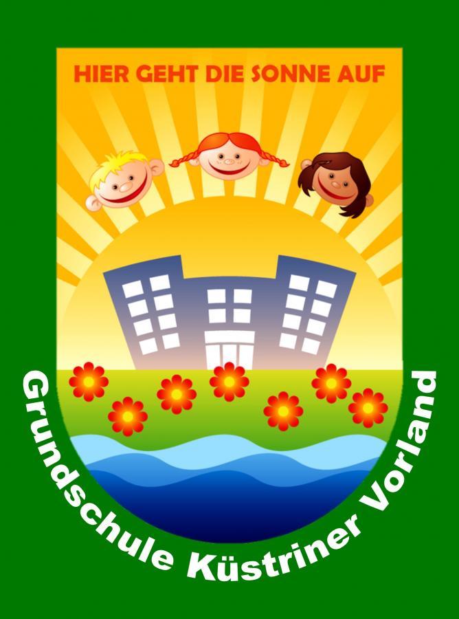 Logo Hier geht die Sonne auf 2015