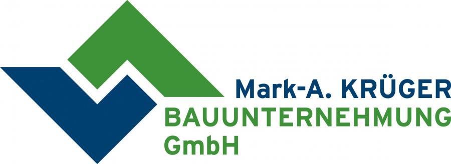 Mark-A. Krüger Bauunternehmung GmbH