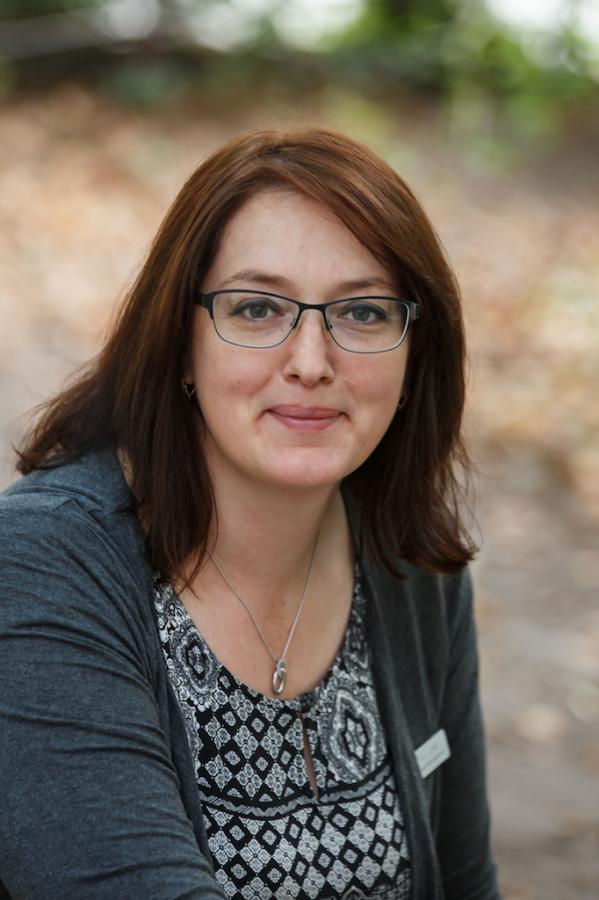 Marina Laptev