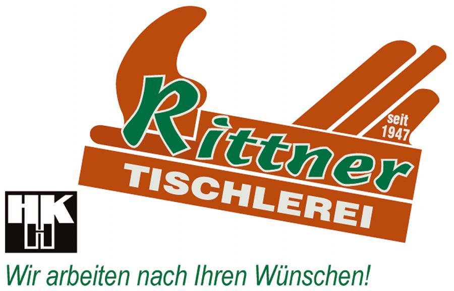 Rittner