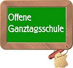 Offene Ganztagsschule