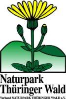 Naturpark Thüringer Wald e. V.