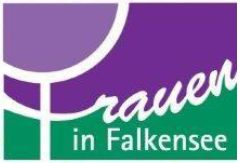 Frauen in Falkensee