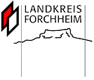 Landkreis Forchheim