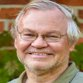 1. Kassenwart Rudolf Schröder