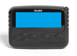 EuroBos Mars