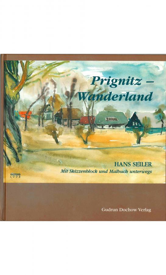 Prignitz - Wanderland