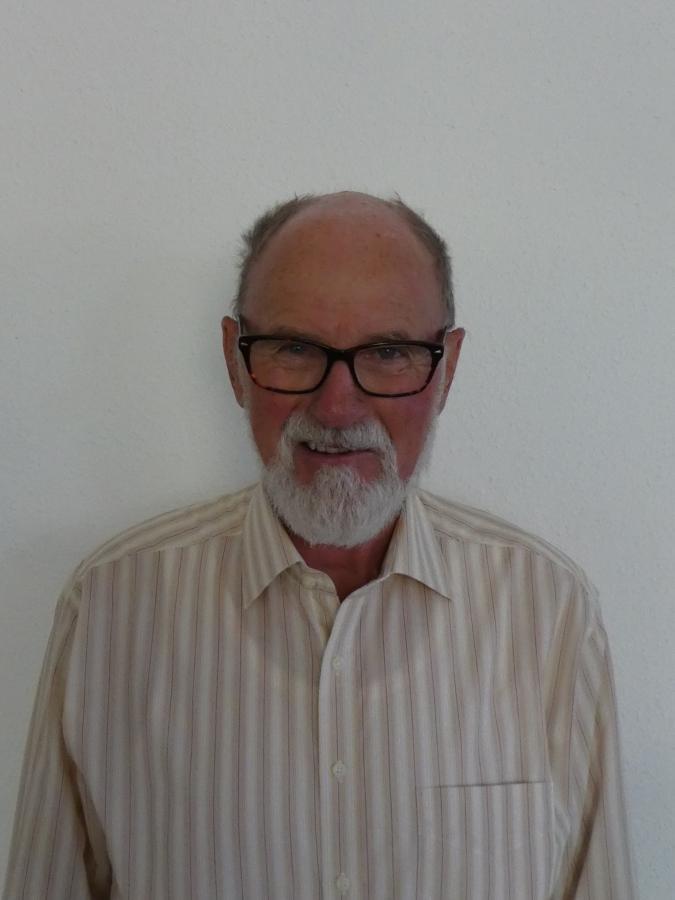 Gerhard Späth