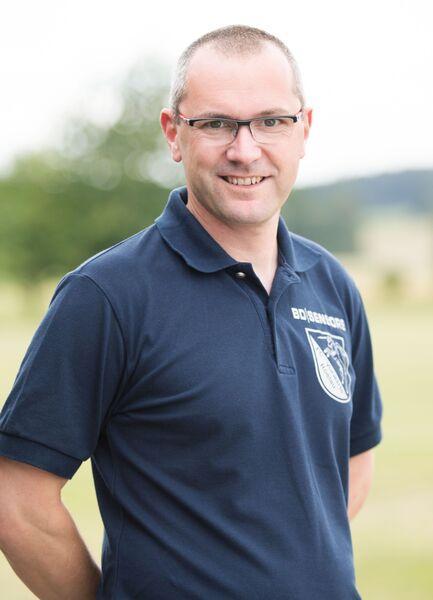 Markus Sieg