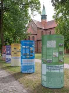 Winfried Mausolf_Stadt-Land-gestalten-2 k