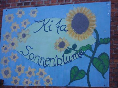 Kita_Sonnemblume