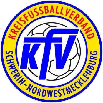 Kreisfussballverband Nordwestmecklenburg-Schwerin