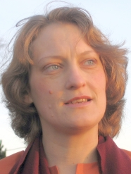 Stefanie Aurig