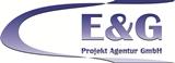 Logo E & G Projekt Agentur GmbH