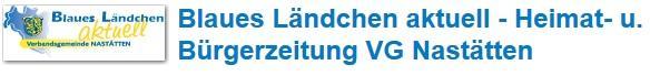 Logo Mitteilungsblatt