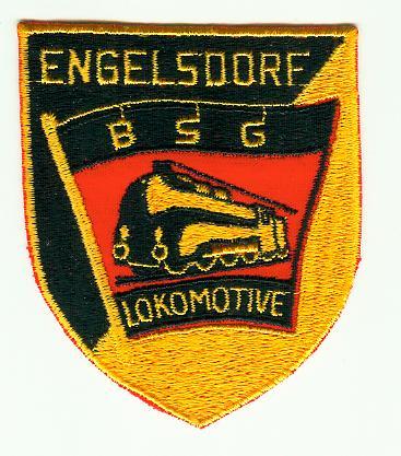 engelsdorf lokomotive