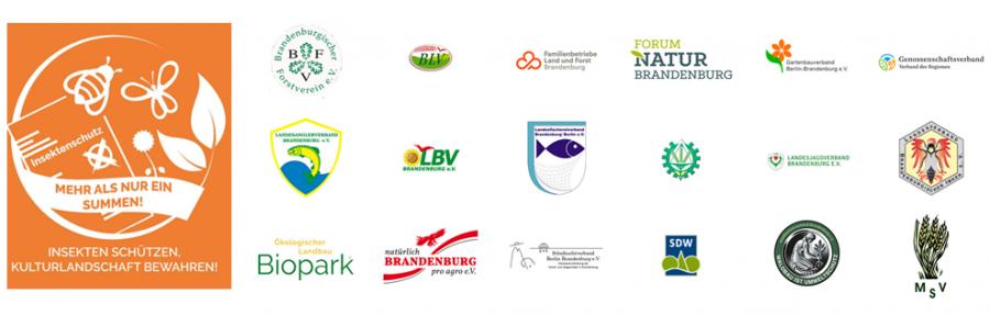 Logos Initiative Mehr als nur ein Summen