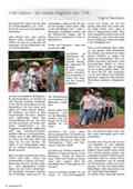 Seite22