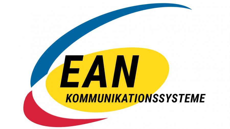 Firma EAN