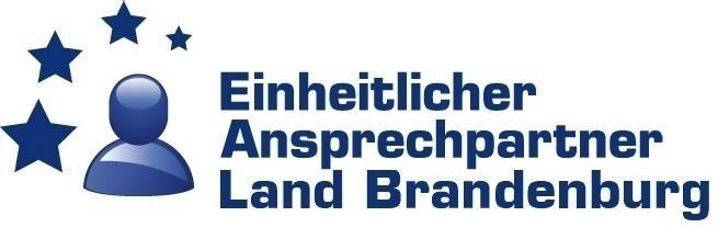 Logo EAP Bbg