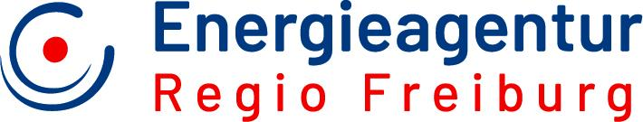 Energieagentur Freiburg