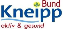 Logo Kneipp