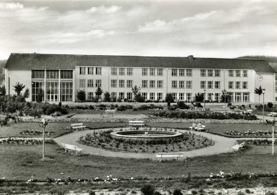 29 Sassnitz 1965