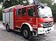 LF 10/6 - FF Werchow