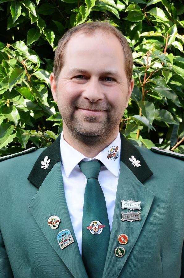 Stefan Kuhlmann