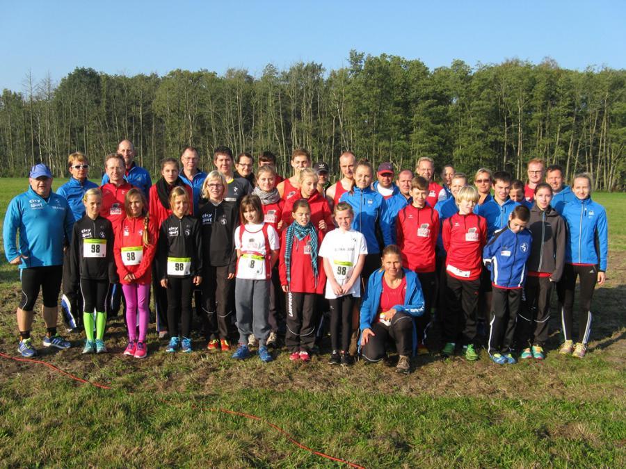 Ostsee-Staffelmarathon_10_2014